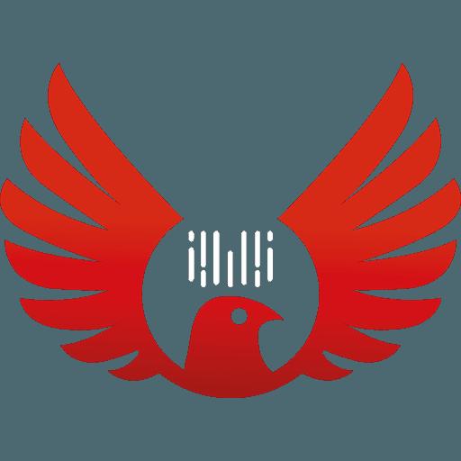 Logo Waventide Sound - Compositeur et Sound Designer